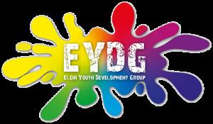 EYDG Logo