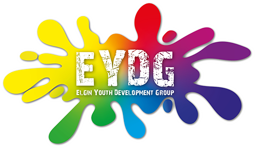 Elgin Youth Development Group (EYDG)
